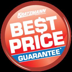 Clearance Stock Sale   Kratzmann Caravans