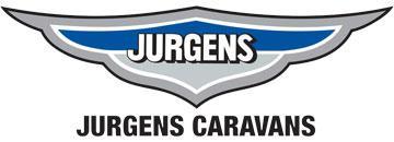 Caravans, RVs & Motorhomes For Sale QLD   Kratzmann Caravans