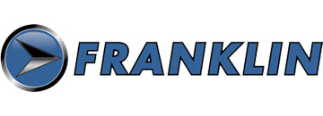 Caravans, Motorhomes and RVs for sale | Kratzmann Caravans
