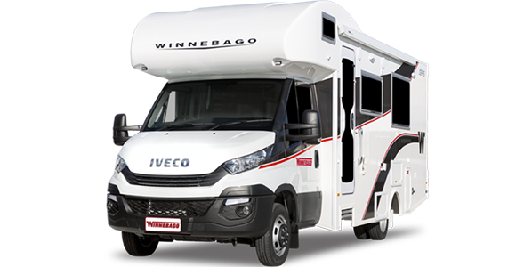WINNEBAGO picture